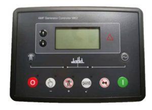 کنترلر دیپسی 6020MK2